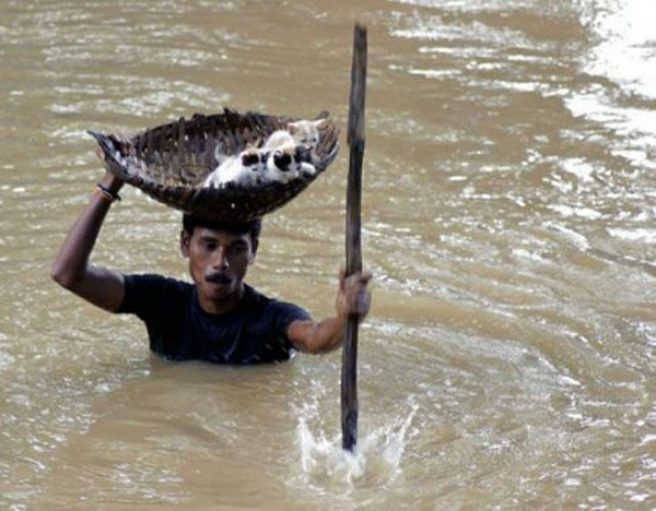 inspiring-photos-that-will-restore-your-faith-in-humanity014