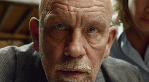 John Malkovich Ponders Aloud About Another John Malkovich Who Claimed His Domain Name