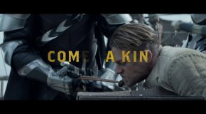 King Arthur : Legend Of The Sword