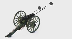The Least Effective Weapons In History