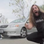 A Heavy Metal Tutorial On How To Drive A Stick Shift