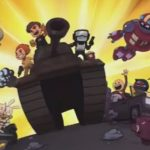 Newgrounds And The Future Of Animation