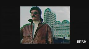 Mindhorn Official Trailer