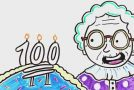 Want To Live To Be 100?