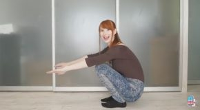A Foolproof Guide To Japanese Squat Toilets