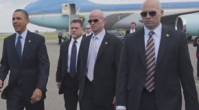 10 Little Known Tactics Used By The Secret Service