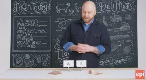 Meat Expert Explains What to Look for in Quality Meat