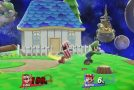 Super Smash Bros – Trailer Analysis
