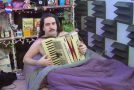 Windows 95 Startup Sound On Accordion