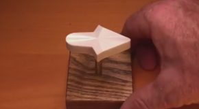 This Pointing Arrow Illusion Will Seriously Mess With Your Brain