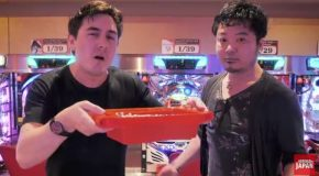 Japan's Biggest Gaming Obsession Explained