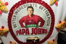 The Real Reason Papa John's Is Struggling To Stay Open