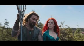 Check Out The Final Aquaman Trailer. Will You Watch It Or Skip It?