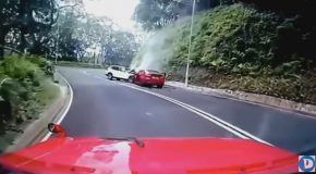 Instant Karma Compilation – Justice Perfectly Served