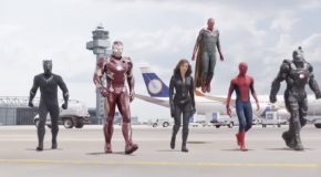 20 Things Only Adults Notice In The MCU