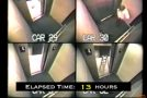Guy Gets Trapped In Elevator For 41 Hours