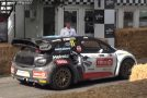 Oliver Solberg Proves Skill Isn't Directly Proportional To Age