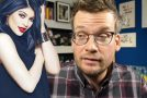 """Outrage Over Kylie Jenner Trademarking """"Rise and Shine"""""""