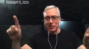 The Most Contradictory And False Things Dr. Drew Said About Coronavirus