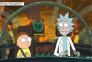 Rick & Morty's 9/11 Joke Doesn't Sir Well With Fans