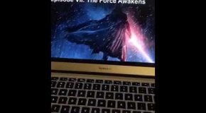 So, Every Star Wars Movie Title Is Wrong