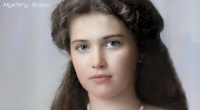 Using Colorization And AI Techniques To Bring Back Life To Historical Portraits!