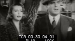 What Bloopers Used To Be Back On The 30's And 40's!