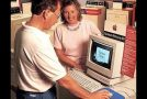 What Buying A Computer Back In 1994 Was Like!